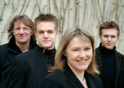 Blackthorn, West Sussex, wedding band.